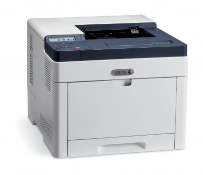 impresora-xerox-6510_DN_RIGHT